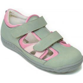 Обувь ортопедическая туфли ORTHOBOOM 45057-01 - купить недорого / Самара, Тольятти, Ульяновск, Сызрань