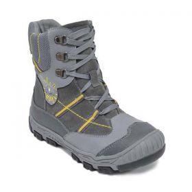 Обувь ортопедическая ботинки ORTHOBOOM 83055-02 - купить недорого / Самара, Тольятти, Ульяновск, Сызрань