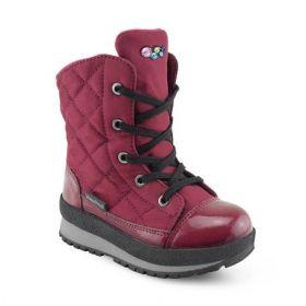 Обувь ортопедическая сапожки ORTHOBOOM 57564-31 - купить недорого / Самара, Тольятти, Ульяновск, Сызрань